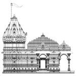 Indian Architectural Design Services 24 Min Kundan Shilp